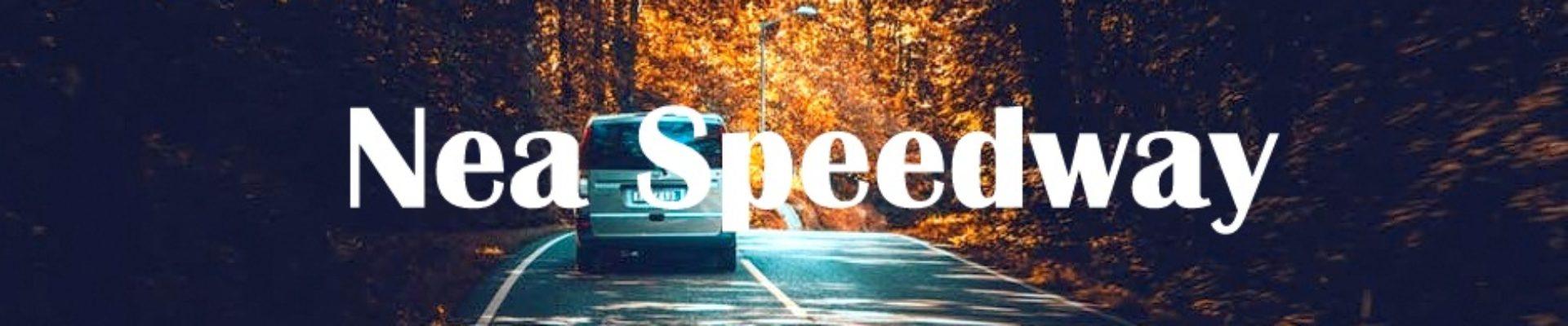 Nea Speedway